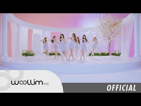 """러블리즈(Lovelyz) """"찾아가세요"""" (Choreography Ver.) MV"""