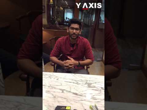 Israel Vivek UK Visit Visa PC Jyothi