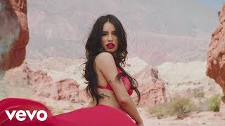 Lali - Una Na (Video Oficial)