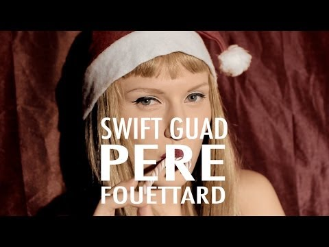 Swift Guad - Père Fouettard