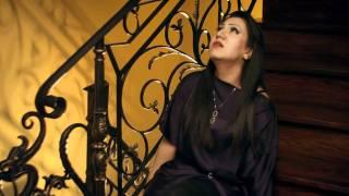 DJ Maryam - Havar Havar HD