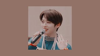 🌻 a straykids playlist for study and chill ; a soft playlist