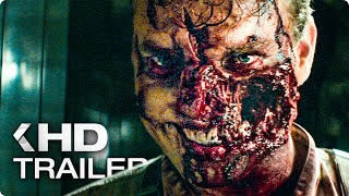 OPERATION: OVERLORD Trailer Germ HD