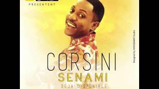 Corsini - Sènami