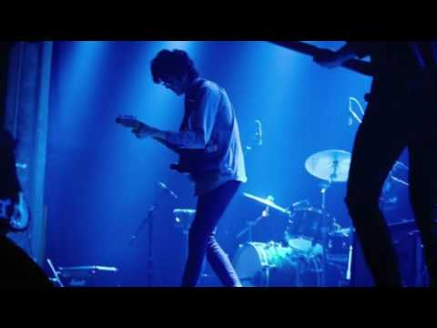 Car Seat Headrest - Live at the Neptune, 11/26/16