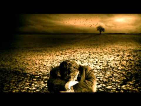 Phil Collins-Against All Odds (lyrics) [Take A Look At Me Now]