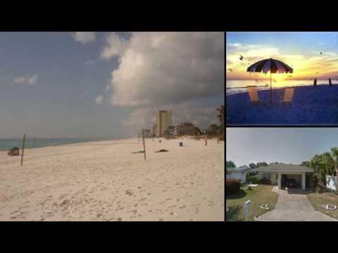 Panama City Beach Florida Vacation Rental BeachHouse 486255