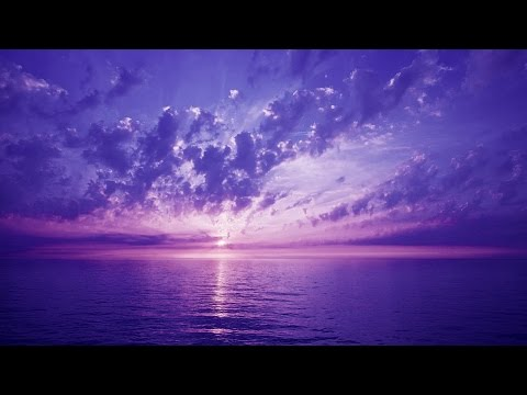 Canon in D Major | Pachelbel's Canon | 2 HOURS Version | Classical Music Relaxation Violin