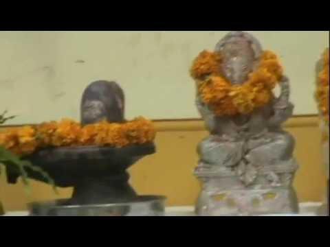 Full Video Shani Sade Sati Vidhi, Remedies, Mantra - Cyberastro