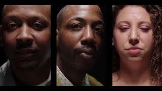Rikers Innocence Lost: Injustice Episode 2