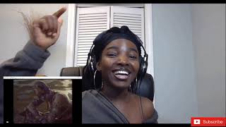 Beyoncè, Shatta Wale, Major Lazer - Already (Official Video) Reaction