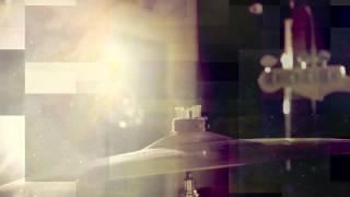 Future Fables - Jupiter's Pull