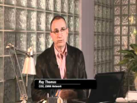 Henry Consulting, Helping New .flv