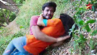 Mariam Khan - Reporting LIVE | Fawad saves Manjeet
