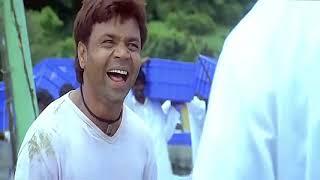 #Rajpal yadav- ---- comedy seen/ /chup chup ke