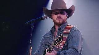 Cody Johnson - Dear Rodeo (Live Performance From The Houston Rodeo)