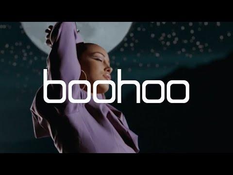 boohoo.com & Boohoo Promo Code video: WOLFIE CINDY | boohoo