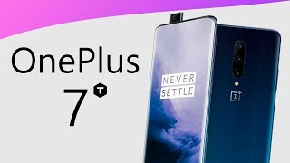 OnePlus 7T Predictions & Expectations! 🔥🔥🔥