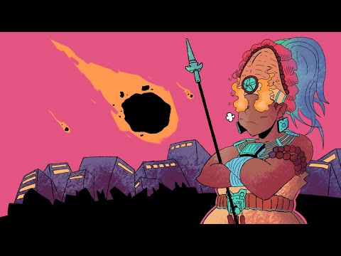 The Mayans were right! - Sid Meier's Civilization VI - New Frontier Pass