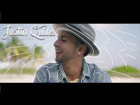 Justin Quiles - Nos Envidian (DAY 5) [Official Video]