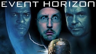 Event Horizon  - Nostalgia Critic