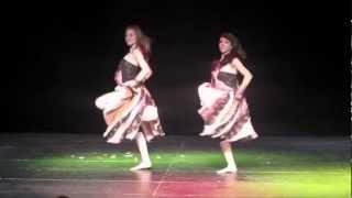 Kalasala Kalasala Osthi Dance - CHOREOGRAPHY Mix by N&M