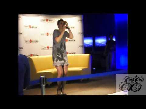 Елена Есенина- Комната