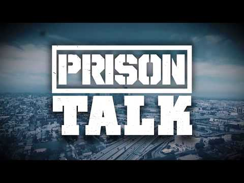 XXXtentacion's alleged killer got his cheeks busted in Jail! - Prison Talk 16.6