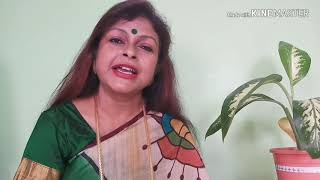 Hindusthani classical music episode 5