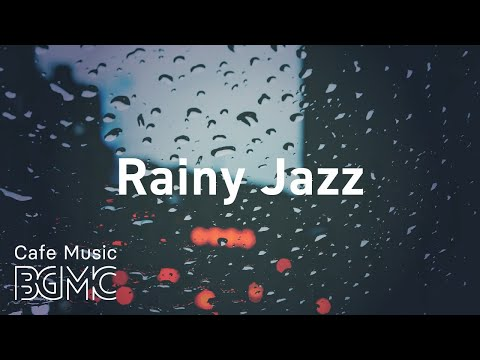 Relaxing Jazz & Bossa Nova Music Radio - 24/7 Chill Out Piano & Guitar Music Live Stream