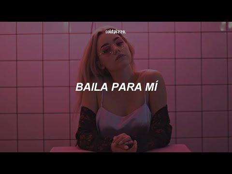 Tones and I - Dance Monkey (Sub. Español)