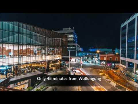 MMJ Wollongong | 36 Sims Road, Gerringong