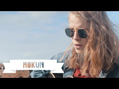 Marika Hackman - Good Intentions • Mokum Sessions #296