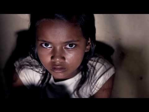 Support the Girls Fund with Plan International UK - 2017 TV ad