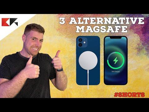 MIGLIORI ACCESSORI IPHONE: 3 alternative …