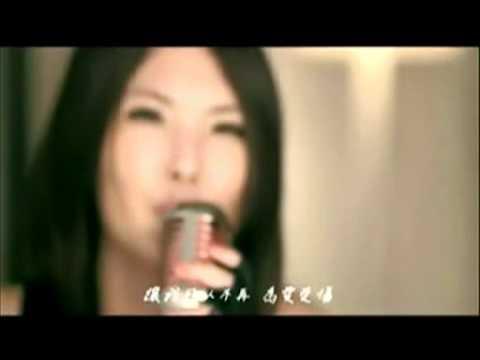 鄔禎琳 - 簡單回答 MV