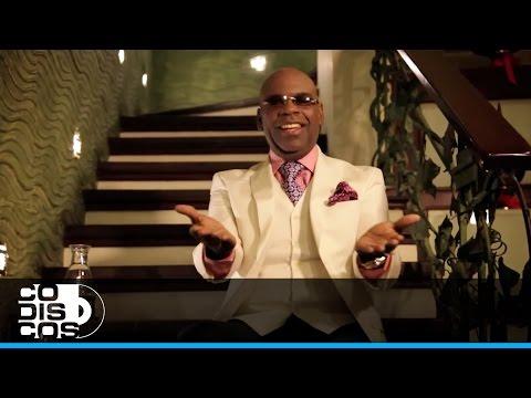 No Molestar, Michel El Buenon - Video Oficial