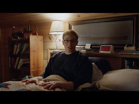 Joe Pera Talks You Back to Sleep (Full Episode)   Joe Pera Talks With You   adult swim
