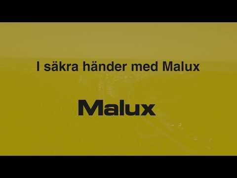 Malux Introfilm youtube