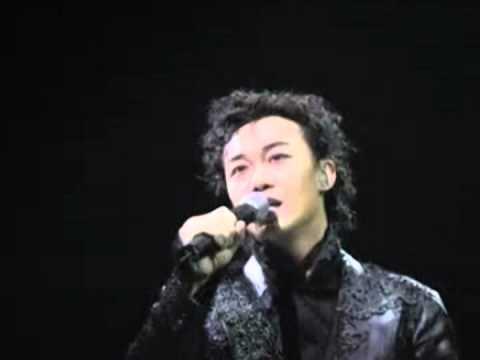 陳奕迅Eason國語熱門串燒精選