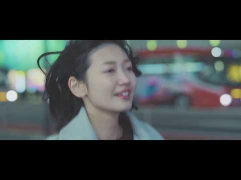 CRAWLICK 『僕が僕を諦めるまで』 MUSICVIDEO