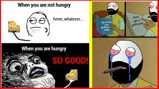 Hilarious Troll Memes That Will Make Your Day - Ep52