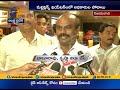 Multiplexes, shopping malls raided in Vijayawada