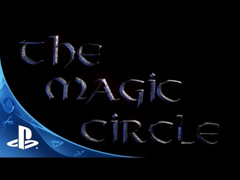 The Magic Circle: Gold Edition Trailer