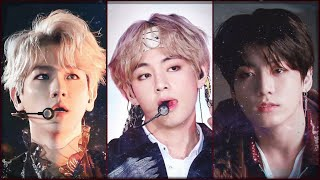[MY TOP 19] Most Beautiful KPop Male Idols ! (Pictures & Videos)