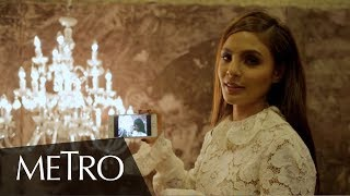How To Be The Most Stylish On Instagram By Lovi Poe | Metro Magazine