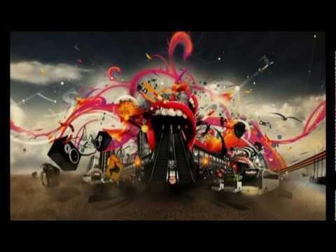 DJ Tarantino feat. Oblico Morale - Танцуй вместе с нами