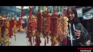 Đi Để Trở Về - Soobin Hoàng Sơn [ MV - Hải Phòng ]