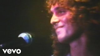 Peter Frampton - Baby, I Love Your Way