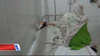 Nữ sinh Ấn Độ bị thủ phạm cưỡng hiếp lần hai